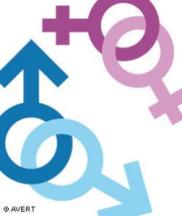 gay-male-symbol-and-lesbian-female-symbol-web
