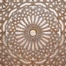Morocco_Casablanca_Hassan_II_Mosque_Door
