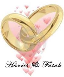 Sam Harris & Tarek Fatah