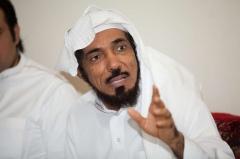 Salman_al-Ouda