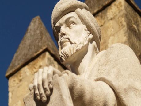 Ibn Rushd